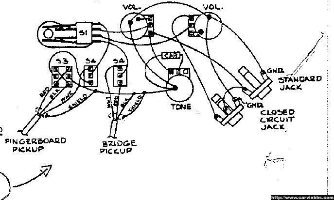 13742_Capture_1 carvin guitar wiring diagram 28 images carvin humbucker wiring carvin wiring diagrams at virtualis.co